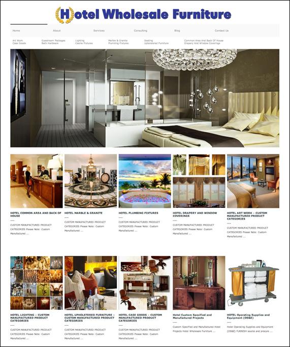 Hotel-Wholesale-Furniture-Supplier-600
