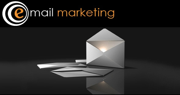email-marketing-08